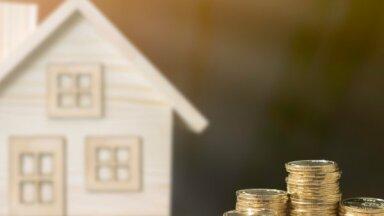 Топ-10 самых дорогих особняков, выставленных на продажу