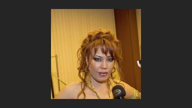 Певица Азиза рассказала о тайном романе с женатым Александром Абдуловым