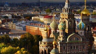 Бесплатно и быстро: в Санкт-Петербург по электронной визе — первые отзывы иностранцев