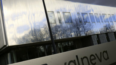 Gatavojot vakcīnu portfeli revakcinācijai nākamgad, Latvija pieteikusies arī 'Valneva' vakcīnām