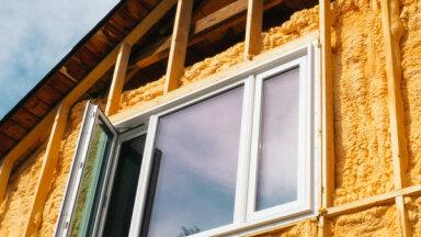 Энергоэффективный частный дом: как получить государственную поддержку на ремонт?