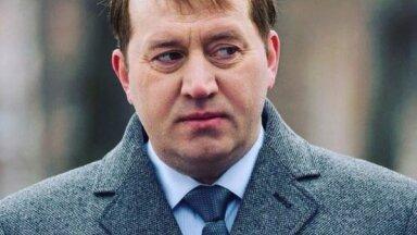 Актер Сергей Бурунов стал жертвой мошенников и потерял тысячи евро