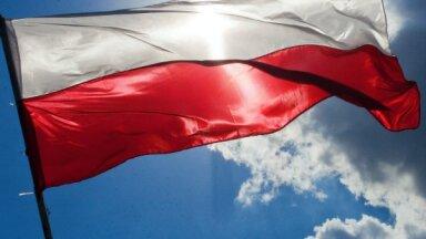 'Polexit' Polijai būtu ekonomiski sāpīgs un nošķeltu Baltiju no bloka
