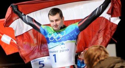 Gada izcilnieki Latvijas sportā