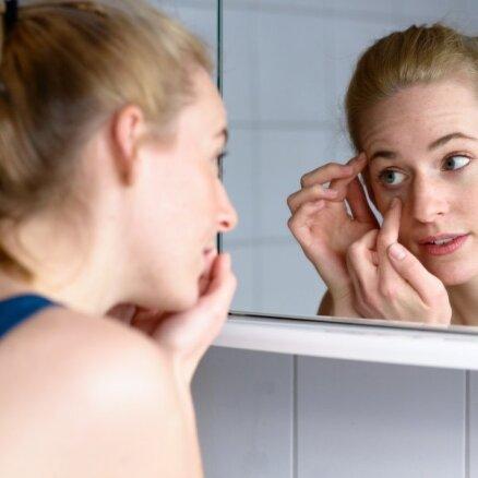 Не просто каприз ради красоты: офтальмолог отвечает на 9 вопросов об операции на веках
