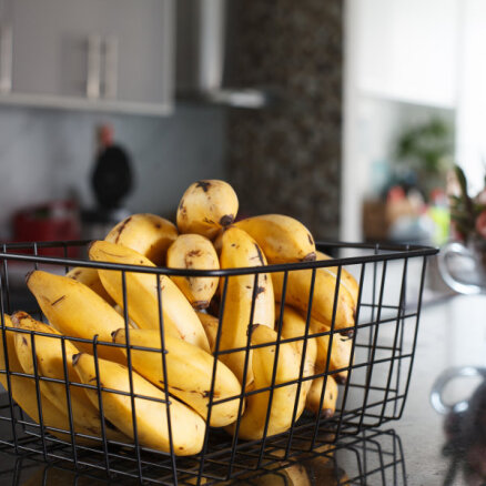 Банановые войны. Если вы купились на скидки, у нас есть рецепты