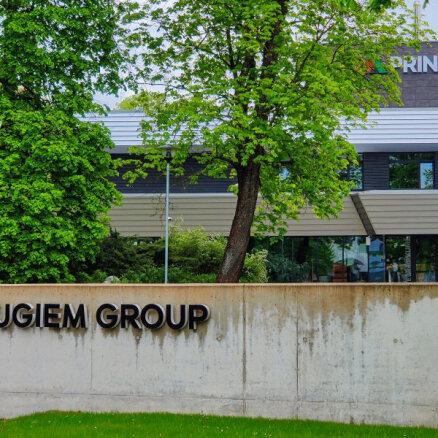 Top 100: Latvijas straujāk augošie uzņēmumi