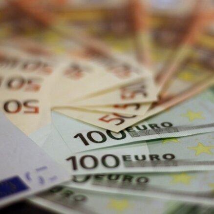 Finanšu ministrija: Latvijas ekonomika Covid-19 krīzi pārvarējusi daudz labāk nekā gaidīts