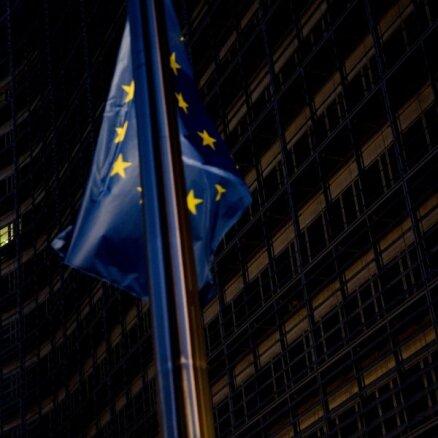 Google, Facebook и Microsoft потратили рекордную сумму на лоббирование в ЕС