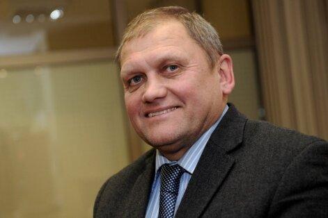 Slimnīcu biedrība atzinīgi vērtē veselības ministres ieceri nākotnē pārskatīt slimnīcu tīklu
