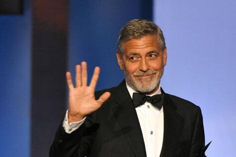 Desmit šī gada pelnošākie aktieri pasaulē