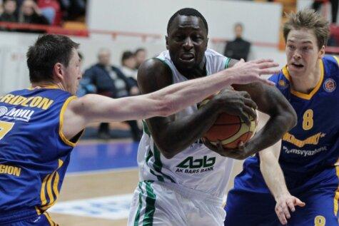 Vīri, kurus jāzina, sākoties Latvijas basketbola sezonai