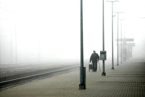 Восемь жутких явлений, из-за которых из Латвии сбежали последние беженцы