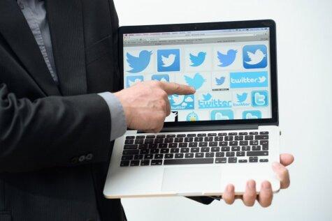 Ko par paģirām raksta neslaveni latvieši savos sociālajos tīklos