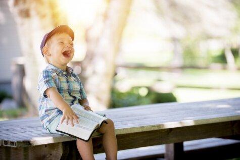 Быть родителем: 16 скрытых ужасов, о которых не говорят будущим мамам и папам