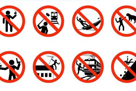 Krievijā pret selfiju sērgu sākuši cīnīties ministrijas līmenī