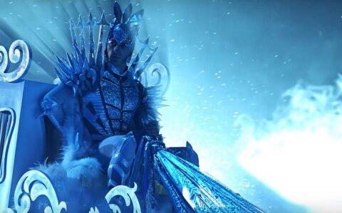 ледовый дворец плющенко снежный король под потоотводящее белье