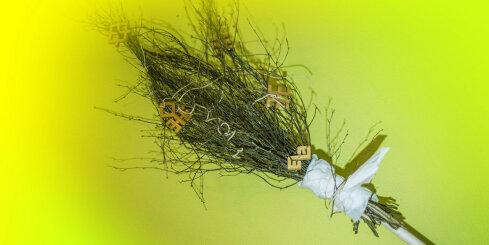 Maijā Cēsīs notiks veselības prakšu un seno zināšanu festivāls 'Spīdolas salidojums'