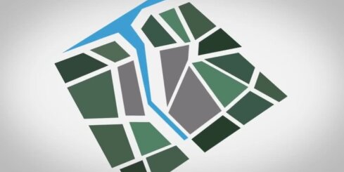 Jaunais Rīgas teritorijas plānojums