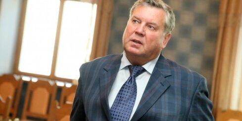 Урбанович: результаты выборов могли быть лучше