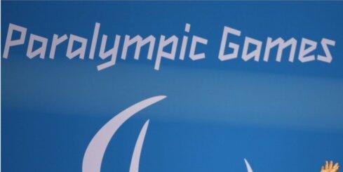 Еще один человек из белорусской делегации лишен аккредитации Игр-2016