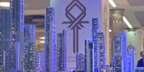 Ēģipte plāno būvēt jaunu galvaspilsētu