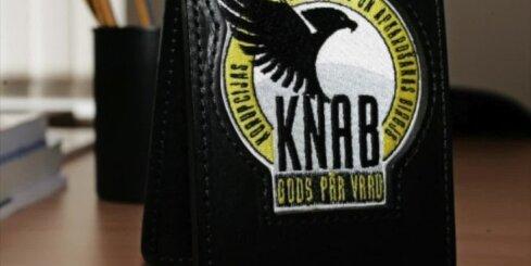Saeima uztic lielāku varu KNAB šefam