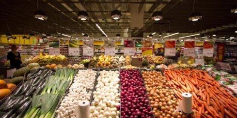 Tirgotāji piedāvā slēgt veikalus svētku laikā; nākotnē – arī svētdienās