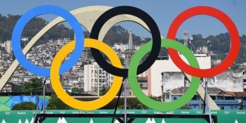 Чемпионы Олимпийских игр-2016 по призовым (могут быть совсем не чемпионами)