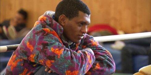 Patvēruma meklētāji grib dzīvot Rīgā vai Jūrmalā