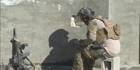 'Daesh' atbrīvo 270 nolaupītus civiliedzīvotājus