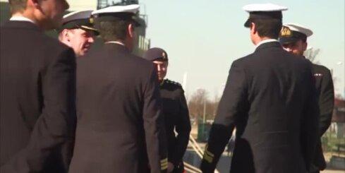 Rīgā pulcēsies vairāk nekā 60 NATO ģenerāļu
