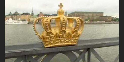 Finansiste: Zviedriem piemīt pozitīvs egoisms