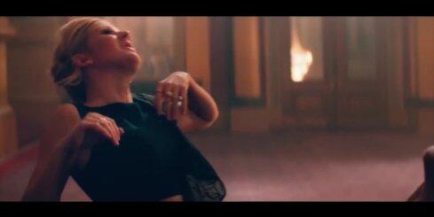 'Positivus' - Ellie Goulding