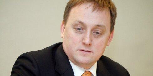 Uzstādījums 'latvieši pret nelatviešiem' ekonomikai neko nedod, pārliecināts Kazāks