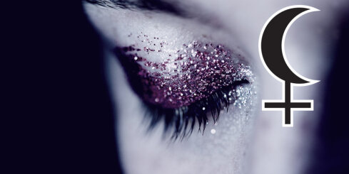 Lilita jeb Melnais Mēness tavā horoskopā: kādi uzdevumi tev risināmi šajā dzīvē?