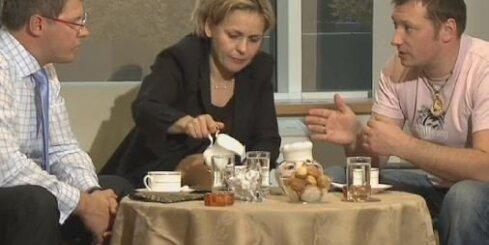 Kura Baltijas valsts saimnieko prātīgāk?