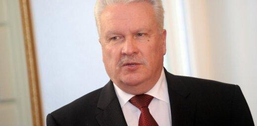 ZM plāno maksāt kompensāciju Krimuldā ĀCM skartās saimniecības īpašniekiem