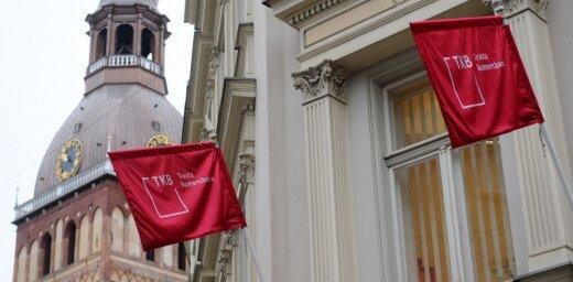 'Trasta komercbankas' lietā vēl seši aizdomās turamie