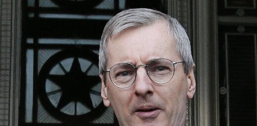 """Посол рассказал, когда Лондон представит Москве улики против Петрова и Боширова в """"деле Скрипалей"""""""
