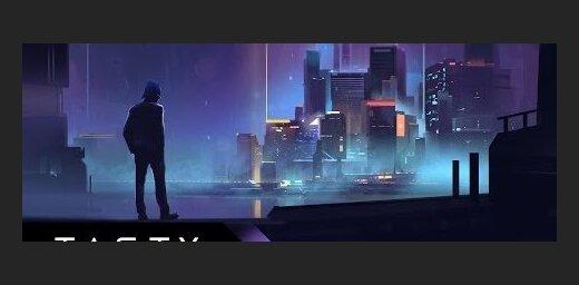 Noklausies! Publicēts jauns 'Prāta vētras' dziesmas 'Waterfall' remikss