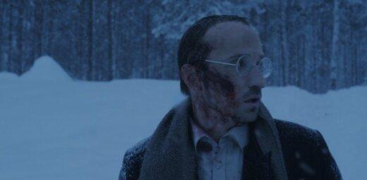 Vai latviešu Linčs? Aika Karapetjana jaunās filmas 'Pirmdzimtais' apskats