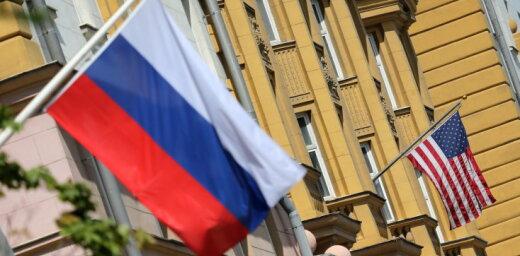 США во вмешательстве в выборы обвинили россиянку, связанную с фирмами Пригожина