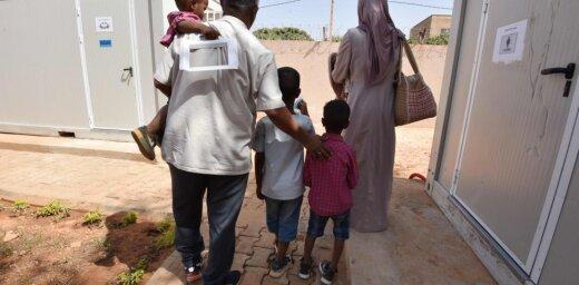 Страны ООН согласовали первый в истории глобальный договор о миграции
