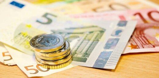 Dienvidāfrikas uzņēmums iegulda 21 miljonu eiro Latvijas kompānijā 'Creamfinance'