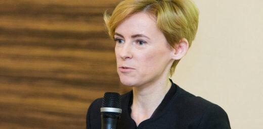 Мария Голубева. Стамбульская конвенция: есть ли противоречия по сути?