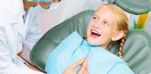 """""""Приходите в январе"""". Где детям до 18 лет лечат зубы бесплатно и нет очередей"""