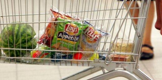 Ивар Яковелс. Снижение НДС на продовольствие — способ спасти производителей