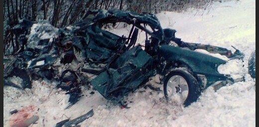 Līdz 2,5 miljoniem eiro palielināti limiti negadījumos cietušajiem