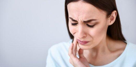 Названо самое эффективное средство от зубной боли